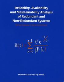 Book cover cv
