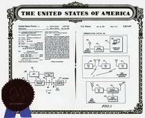 Patent0002r m cv