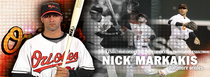 Final composite   nick markakis cv