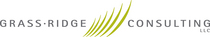 Grass ridge logo cv