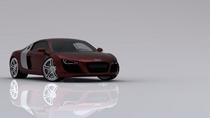 Audi a8 cv