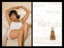 Naturalmatte cv