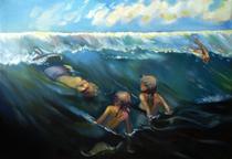 P03 mermaids cv