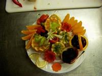 Culinary6a cv