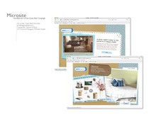 Pages9 cv