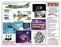 Ppb pix19 cv