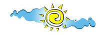 Cbc logo cv