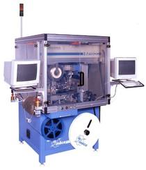 Mp400 laser cv