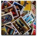 Stamp1 cv