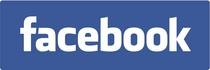 N 1234209334 facebook logo cv