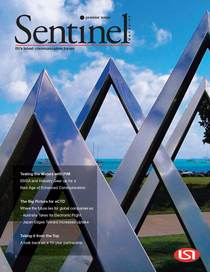 Cover sentinel09 page 1 cv