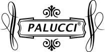 Palucci logo cv