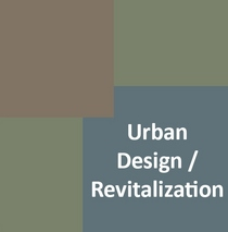 Marker urban design cv