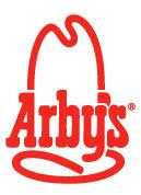 Arby logo cv