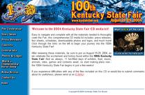 Ksf100 media kit1 cv