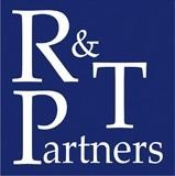 Rt logo cv