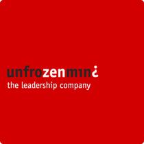 Unfrozenmind logo2 cv