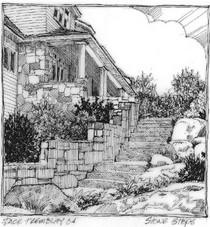 30 sketch cv