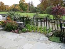 13 pool terrace cv