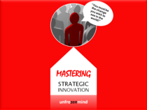 Blog image mastering strategic innovation cv