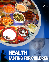 Health magazine title page02 cv