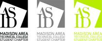 Madison tech cv
