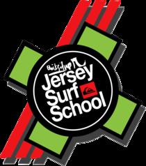 Jss logo 09 cv
