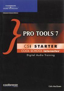Pt7 csi starter cv