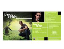 Cover 08 09 isaac ream cv