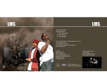 Cover lms 08 09 cv