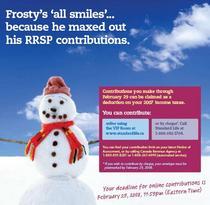 Screencap   frosty flyer cv