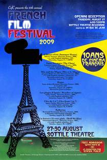 Frenchfilmfest2009 cv