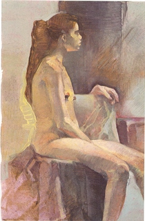 Painting0025 cv