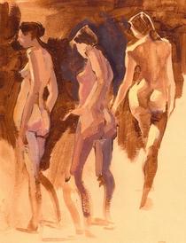 Painting0034 cv