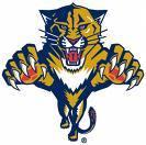 Panthers cv