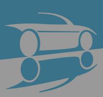 090824 interim 4 automotive bild cmyk cv
