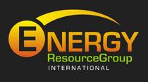 Energy cv