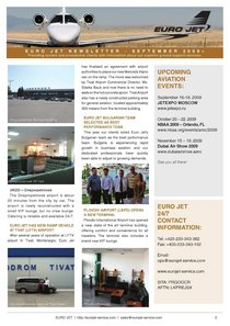 Eurojet news september09 high.pdf 2 cv