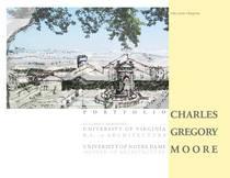 Portfolio 09.2009 pg 1 cv