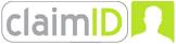180x60 logo cv
