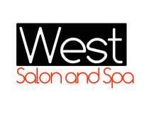 Westlogo2 cv