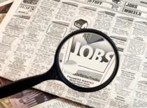 Jobsearchnewspaper 1  cv