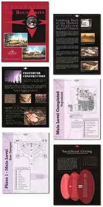 Etb brochure cv