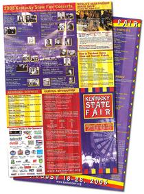 Ksf brochure cv