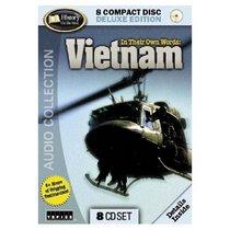 Vietnam cv