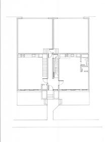 Bira t2 plan 03 cv