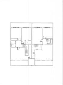 Bira t2 plan 04 cv