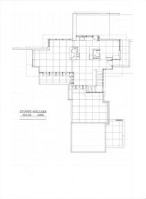 Sk plan 01 cv