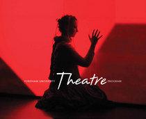 Fordham theatre 1 cv