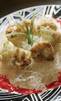 Rec thaishrimp cv